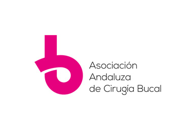 Asoc. Andaluza de Cirugía Bucal