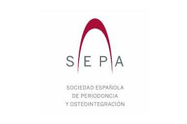 Soc. Española de perioicidad y osteointegración