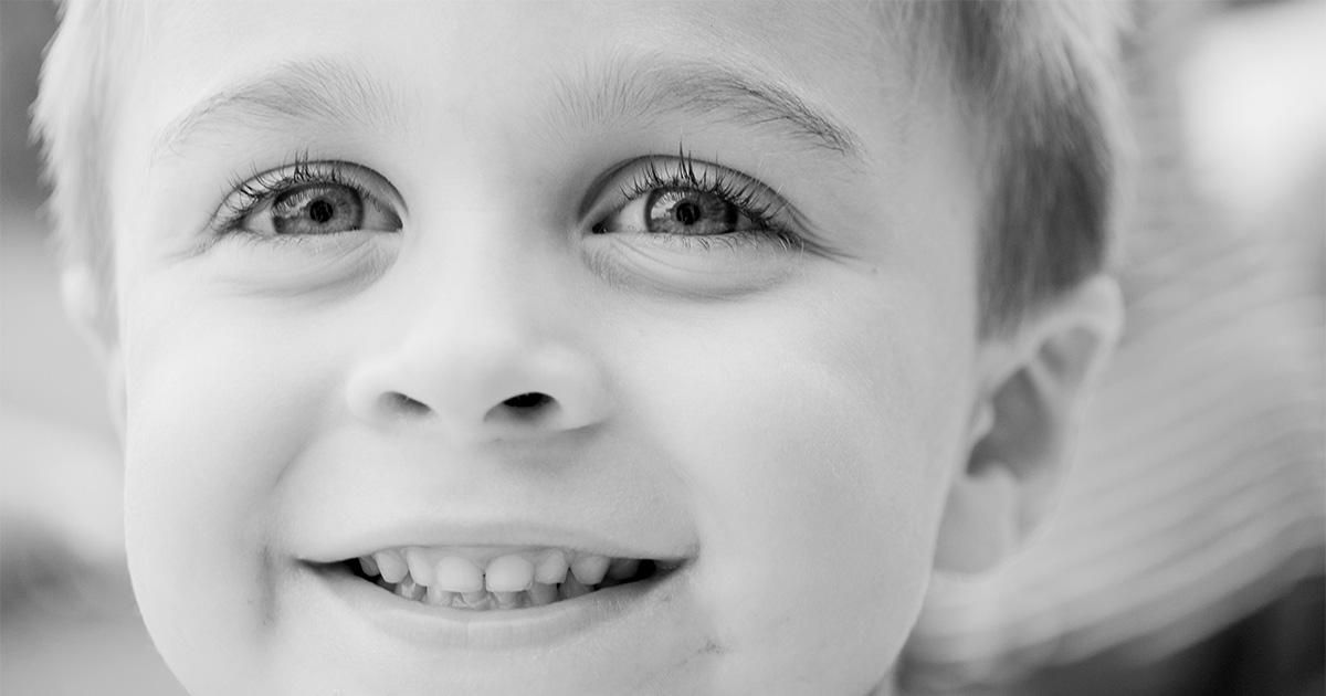 ortodoncia infantil en que consiste - Ortodoncia Infantil, ¿en qué consiste?
