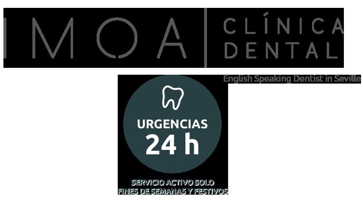 urgencias dentales 24h