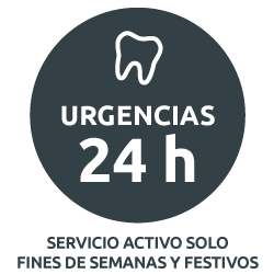 urgencias-dentales-finsemana-festivo