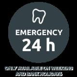 urgencias-dentales-finsemana-festivo-eng
